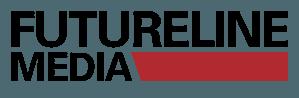 futureline-logo2013-400pxPOS
